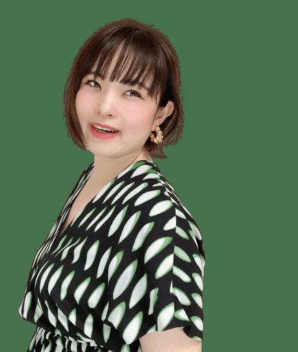 魔法の星読み学園 マスタートレーナー 小川春香