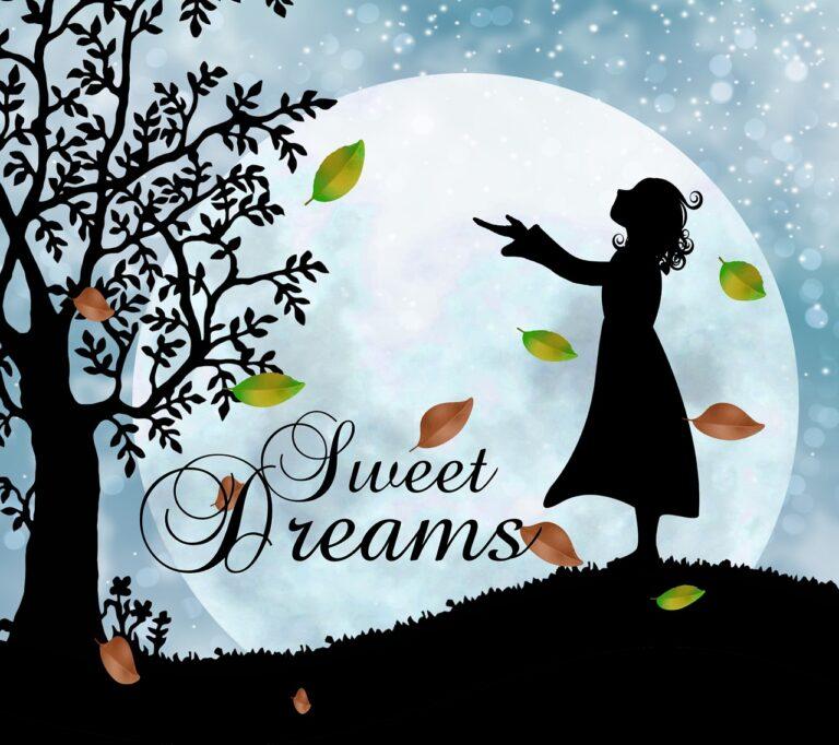 wish, dream, good night-2422710.jpg